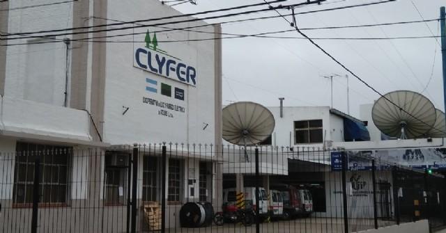 CLYFER brindó tranquilidad a los gastronómicos sobre la continuidad del servicio y facilidades para pagar deudas